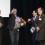 Dr Ten wint Jan Terlouw Innovatieprijs