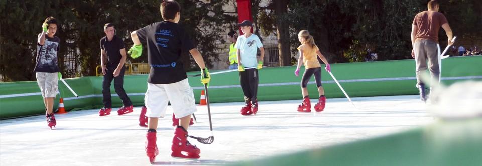 skating_1-291171_960x332