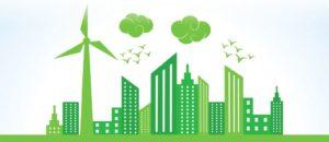 Dr Ten deelnemer project Cleantech Energy Crossing